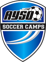 AYSO Soccer Camps